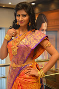 Shamili latest photo gallery-thumbnail-9