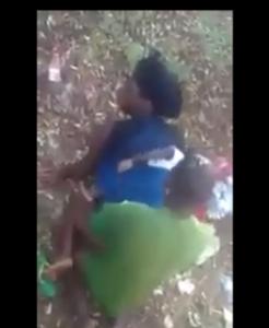 girl-caught-having-sex-on-video