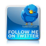 sroczi on twitter