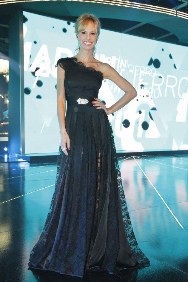 martin fierro 2012 vestidos de fiesta