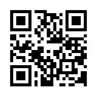 QR Use iPhone or Android App