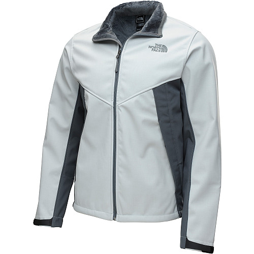 The North Face Denali 2 Jacket for Men Small Recycled TNF Black/Black Yosemite Discon. Regular: $ Sale $ Mountain Hardwear Optic Tent State Orange. Regular: $ Thank you Sunny Sports, Transaction was fabulous I'm a first time customer, will definitly shop again with you guys again - Mell K - Norfolk, MA Read All Comment.