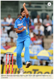 Ishant-Sharma-India-v-Pakistan-1st-ODI-2012