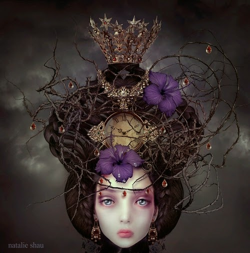 01-Natalie-Shau-Surreal-Photographs-and-Illustrations-www-designstack-co