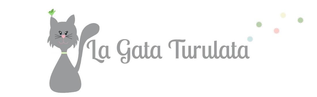 La Gata Turulata