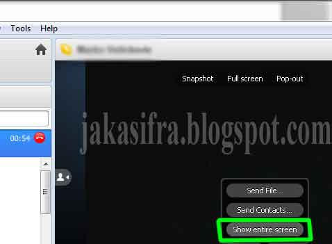 Kako da, how to, skajp, skype, nalog, profil, besplatni pozivi, share, yoru, desktop, with skype, deljenje desktopa, programi