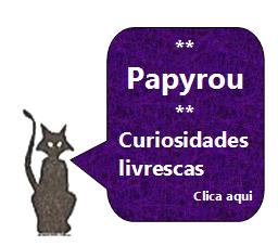 PAPYROU