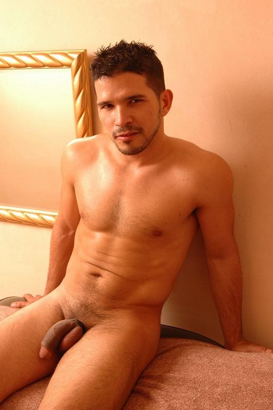 porno gay cubano masajes acompañantes
