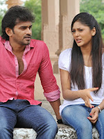 Nenu Naa Premakatha Movie Photos Gallery-cover-photo