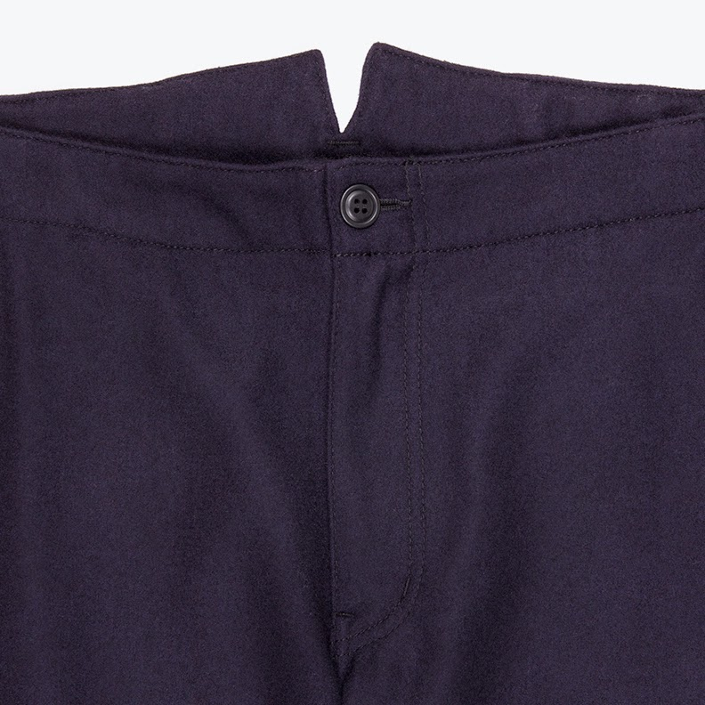 http://www.number3store.com/riding-wool-trousers/1911/
