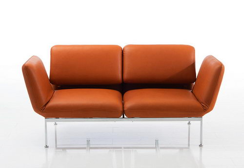Roro the Multi Functions Sofa Design by Roland Meyer-Brühl