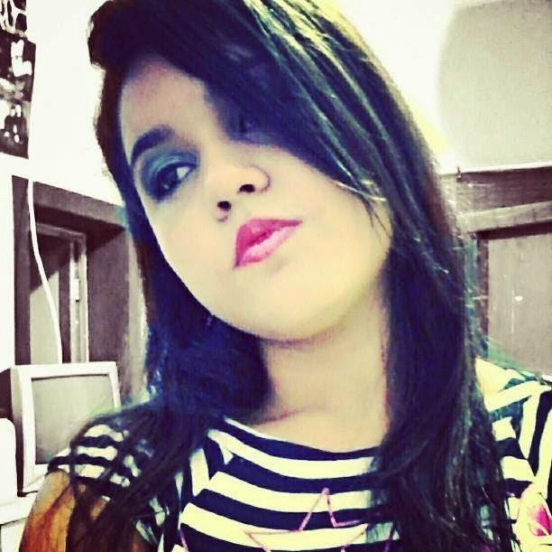 http://escritos-de-uma-garota.blogspot.com.br/