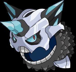 http://www.pokemonpets.com/Shiny-Mega-Glalie-Pokemon-Pokedex-10362
