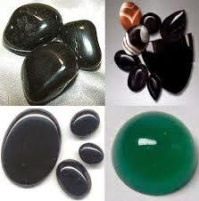 Batu Oniks (Onyx)