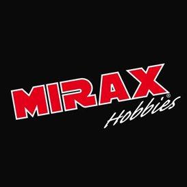 Mirax Hobbies