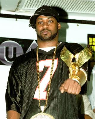 Category talkHip hop fashion  Wikipedia