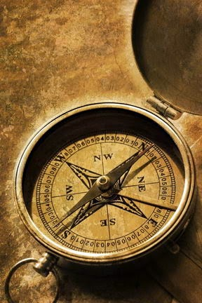 Η Πίστη στο ταξίδι της Ζωής! Αξίες Ηθική Ύπαρξη Άνθρωπος