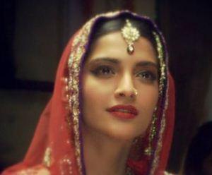 Piya Milenge Lyrics - Raanjhanaa