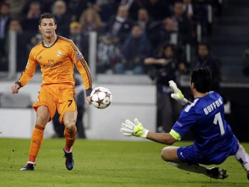 Cristiano Ronaldo quer bater o seu próprio recorde de 69 golos numa só época