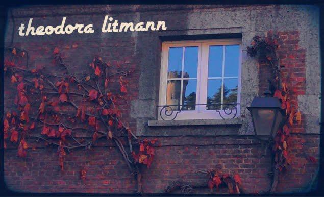 theodora litmann