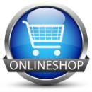 Online Einkaufen ... 24/7