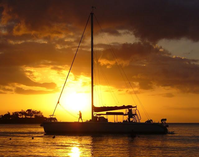 Boat, Sailing, Sea, Ocean, Water, Nautical