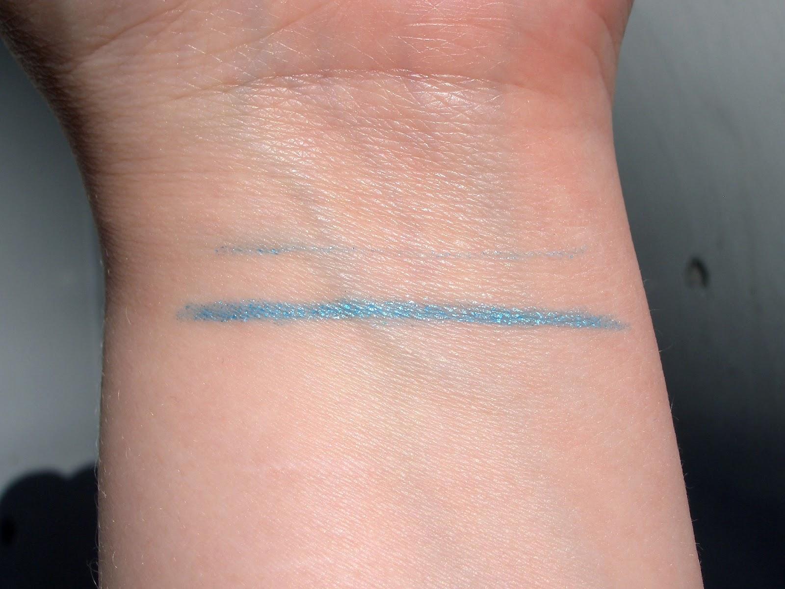 Utiliser un stylo tattoo Tatouage au stylo  - stylo tatouage waterproof