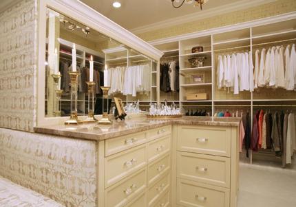 Closet Designers