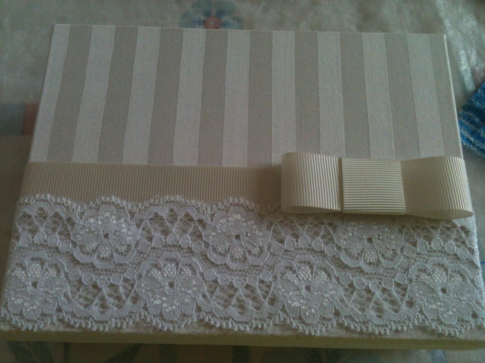 Atelier Furlanetto caixas arte design: Março 2013 #24495D 1600x1200