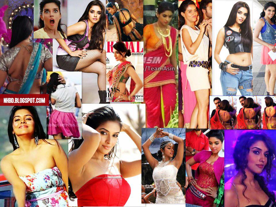 SantaBanta  Jokes SMS Wallpapers Bollywood Movies Videos
