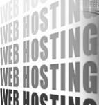 Tips memilih hosting