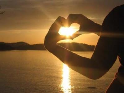 Imagenes De Amor Hacia La Vida