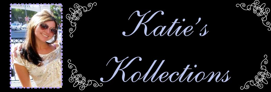 Katie's Kollections