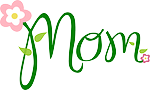 MOM - Kawartha Lakes Lindsay Little Theatre presents Momologues May 9 and 10 8 pm Linked to Pixabay image with adf/ly link