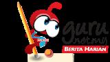 guru.net.my
