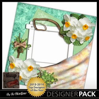 http://www.mymemories.com/store/display_product_page?id=RVVC-QP-1504-84433&r=Scrap%27n%27Design_by_Rv_MacSouli