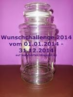 http://buecherfee.blogspot.de/2013/12/challenge-wunschchallenge-2014.html