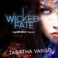 Wicked Fate