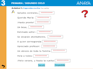 http://www.ceipjuanherreraalcausa.es/Recursosdidacticos/TERCERO/datos/02_Lengua/datos/rdi/U09/02.htm