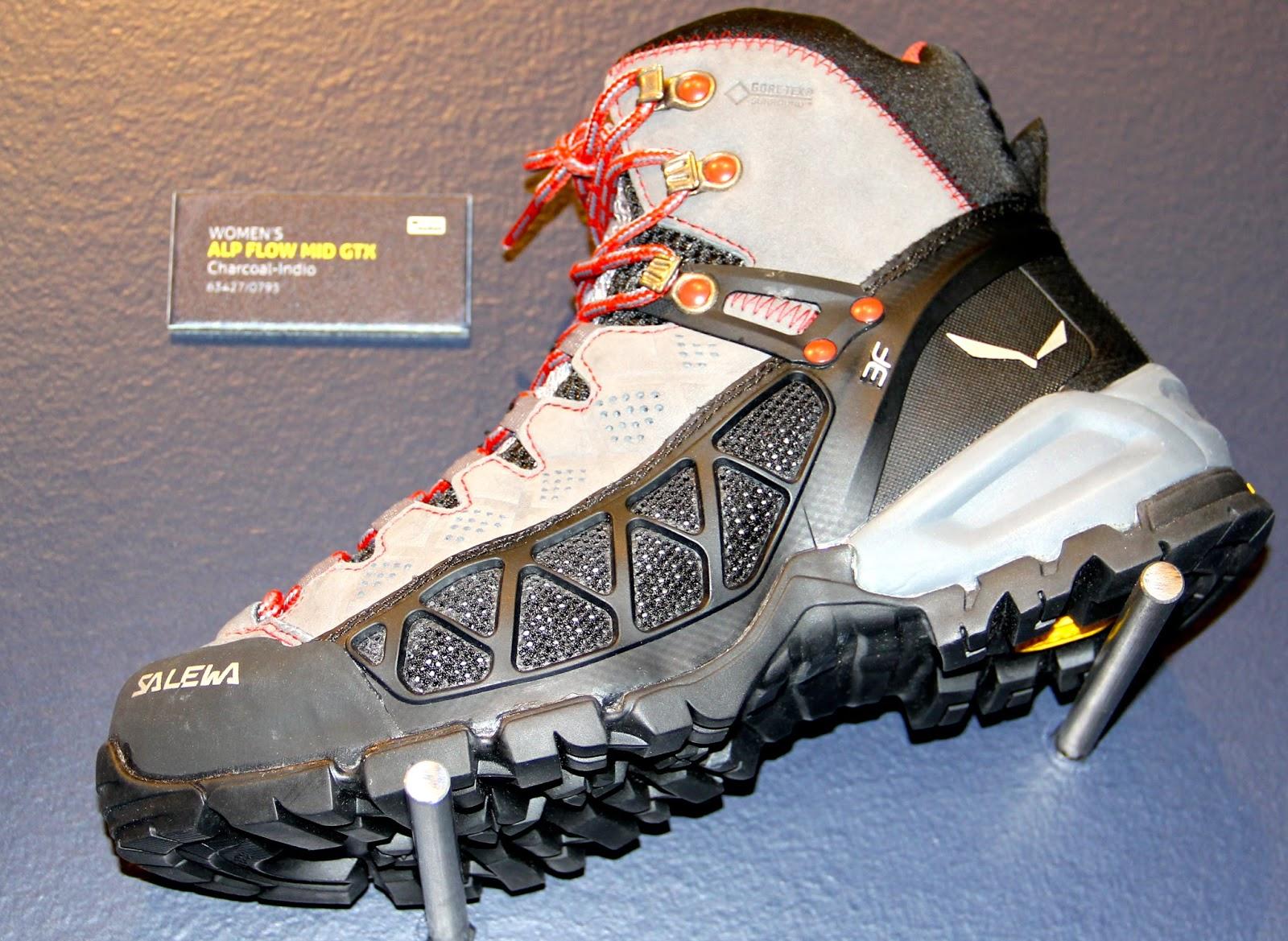 hanwagsalewa les chaussures de de de randonnée s / s gore - texencerclez 8984b1