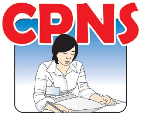 Penerimaan CPNS Wilayah Sulawesi Selatan