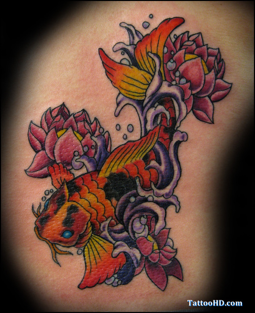 Design tattoo free tattoo pictures for Customize tattoos for free