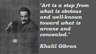 Khalil Gibran Quotes 5 THE PROPHET BY KHALIL GIBRAN