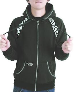 jaket terbaru 2012 on Demikian Trend Model Jaket Cowok Terbaru 2012 semoga bermanfaat