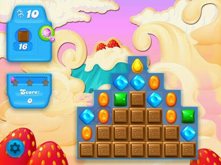 Candy Crush Soda 31