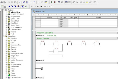 Siemens Step 7 Microwin Software Free Download