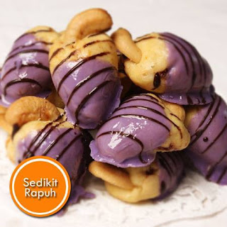 Resep Kue Soes Cake Ideas and Designs