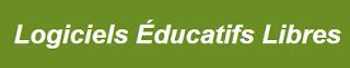 http://www.ufrgs.br/soft-livre-edu/arquivos/tabela-dinamica/index-fr-09-02-2015.html