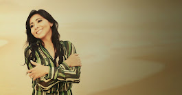 """Ouça as canções  do CD de Jozyanne """"Esperança"""""""