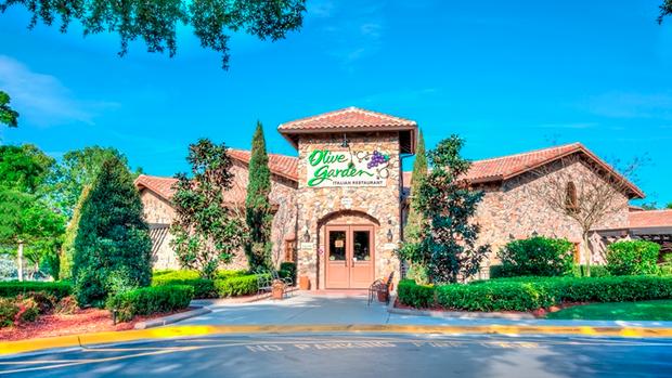My Top 3 Restaurants On International Drive Orlando A World Full Of Prettiness